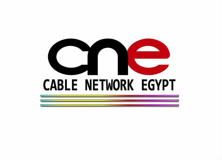 شعار cne