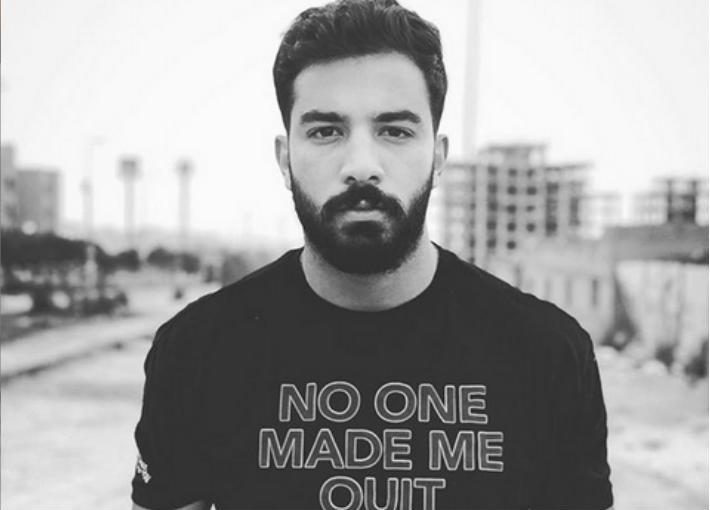 حازم إيهاب