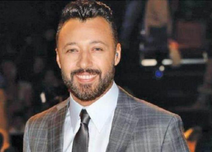 بالفيديو- أحمد فهمي يحكي ذكرياته مع عمرو دياب   في الفن