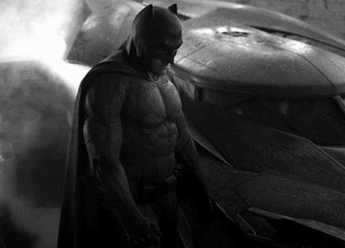 """""""باتمان"""""""