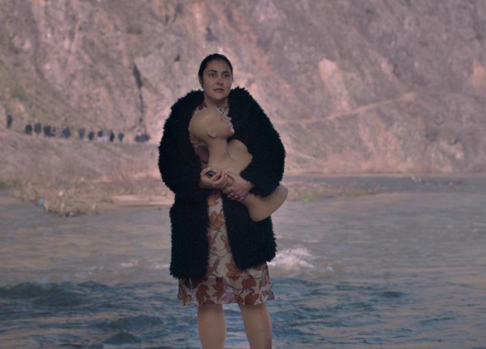 صورة من الفيلم