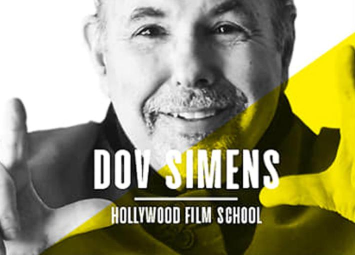 دوف سيمنز