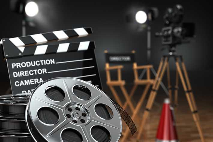 صناع الأفلام