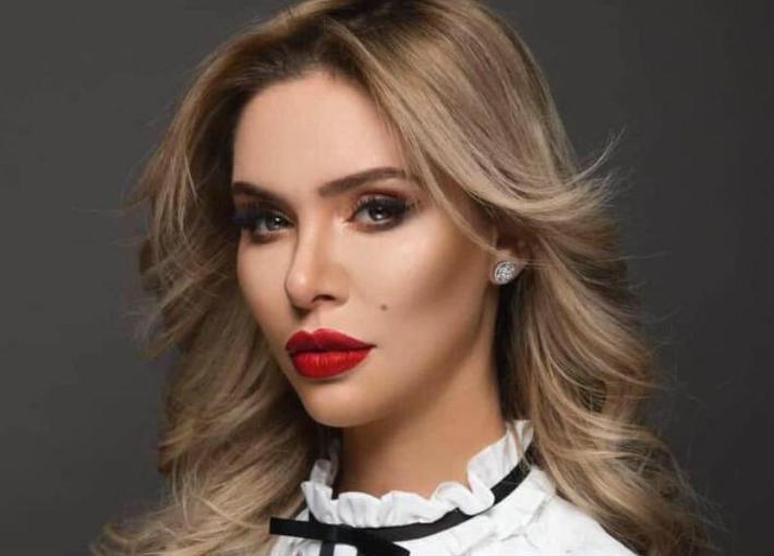 عايشة عثمان