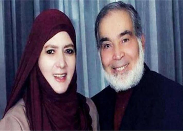 بالفيديو- حسن يوسف عن شائعة وفاة شمس البارودي:  نفوس مريضة    في الفن