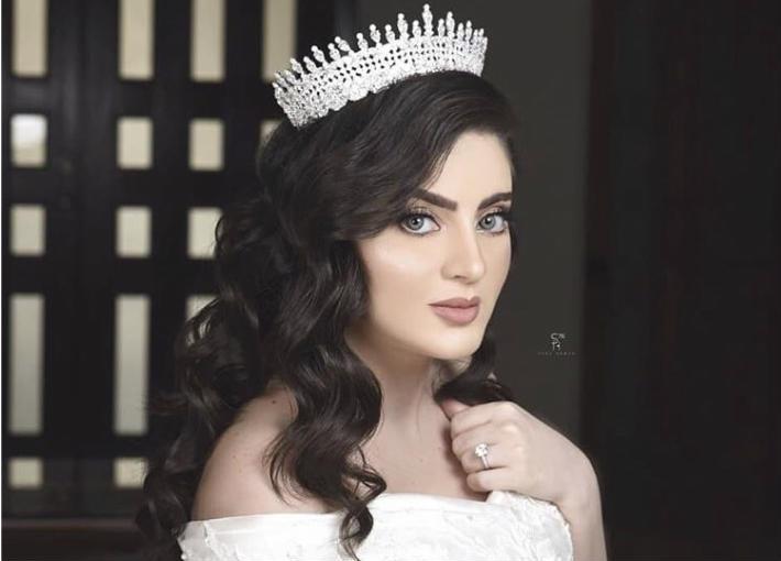 دانية الشافعي