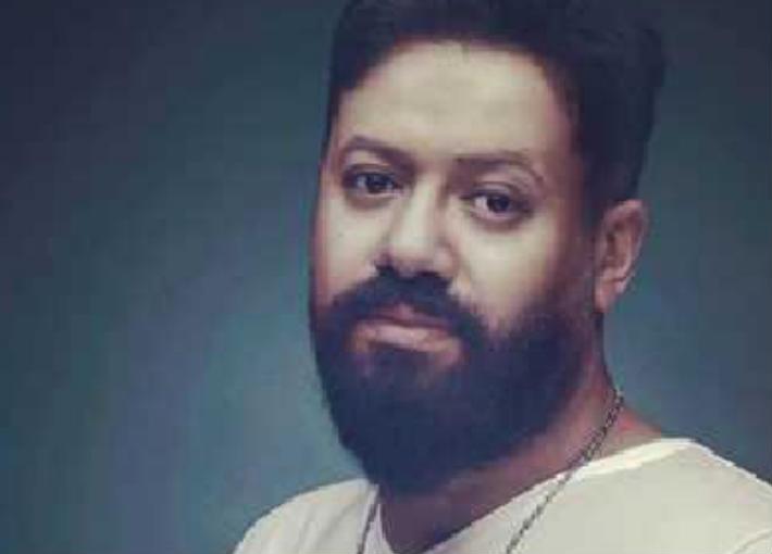حمود ناصر