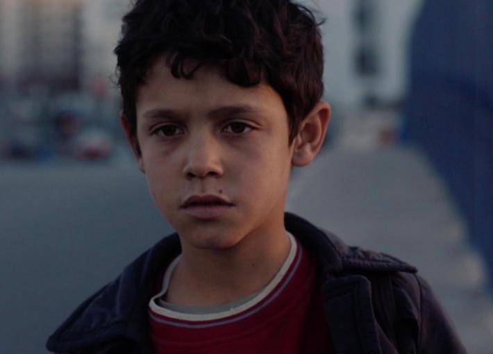 """""""ميكا"""" للمخرج المغربي إسماعيل فروخي"""