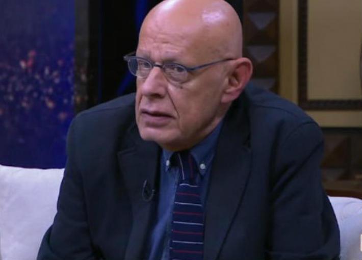 زيك فطين عبد الوهاب