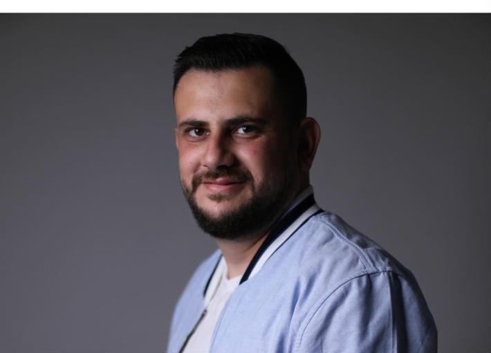 وسيم جعجع