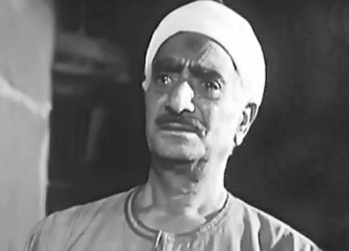 إبراهيم الشامي
