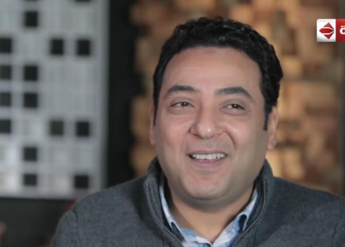ياسر الطوبجي