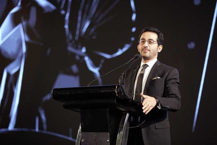 جوائز القاهرة للتصميم