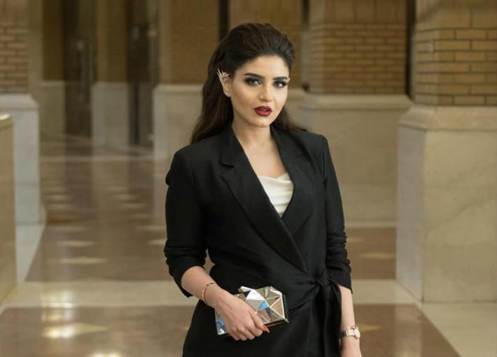 نورا محمد