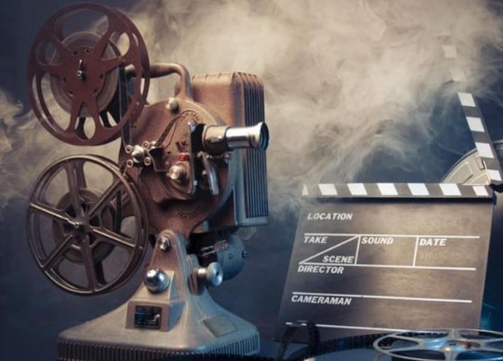 السينما والتلفزيون