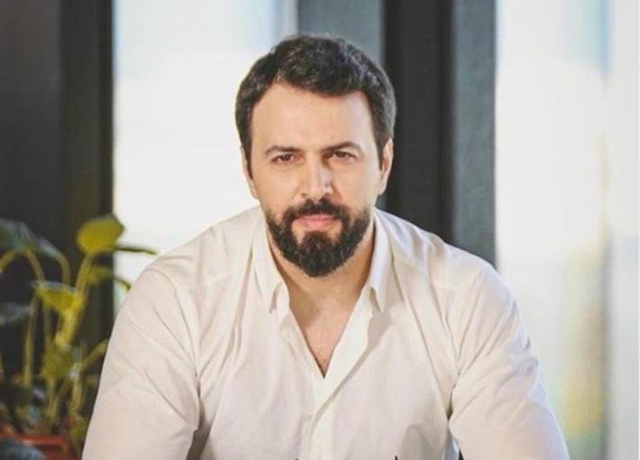 تيم حسن