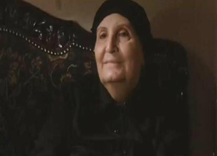 نتيجة بحث الصور عن نادية رفيق
