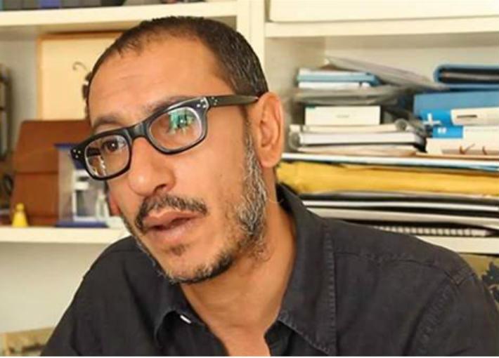 باسل رمسيس