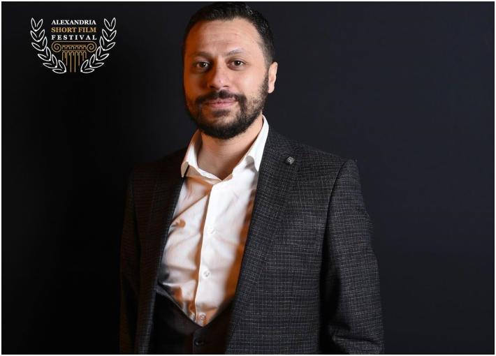 أحمد شوقي نائبا لرئيس الاتحاد الدولي للنقاد thumbnail