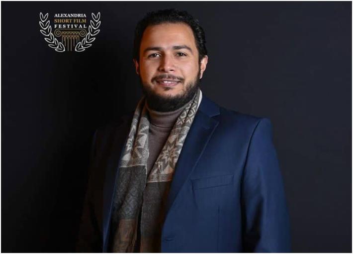 محمد سعدون