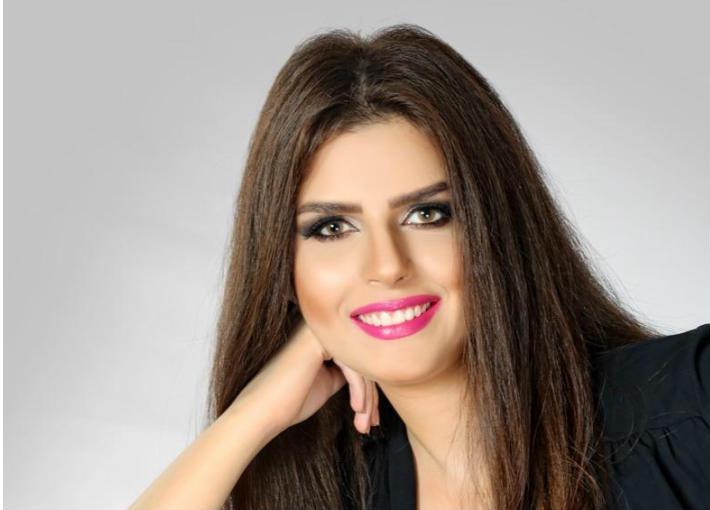 شيماء البهنساوي