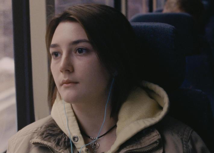 """من فيلم """"أبدًا نادرًا أحيانًا دائمًا"""""""