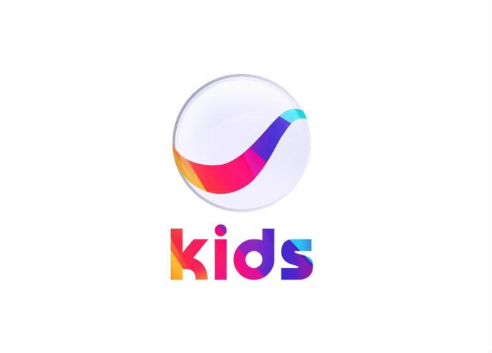 روتانا Kids