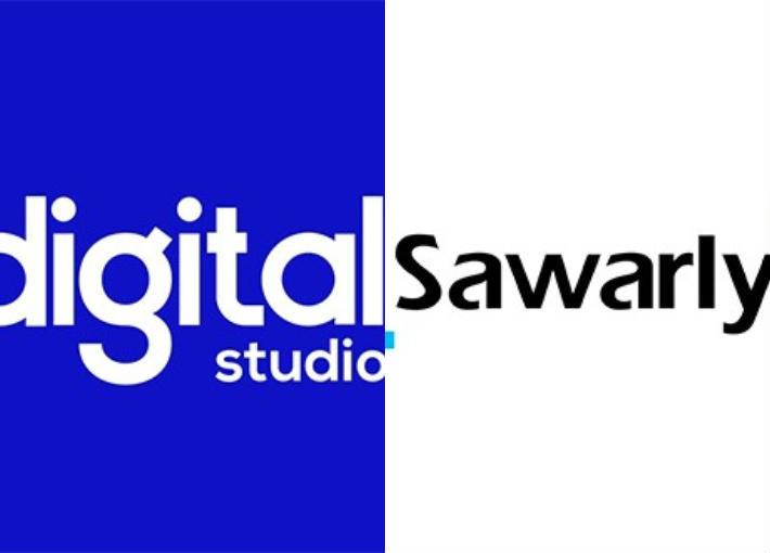 Sawarly وDigital Studio