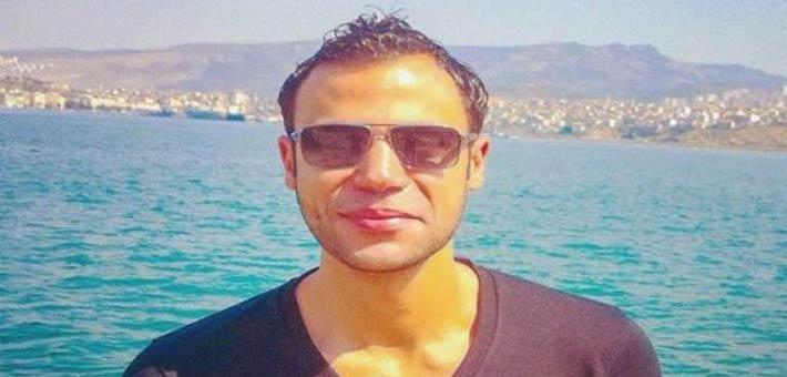 """محمد إمام يحتفل بـ 30 مليون جنيه إيرادات لفيلمه """"ليلة هنا وسرور"""""""