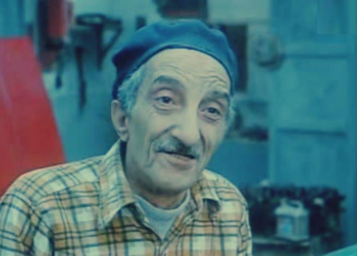 أحمد سامي عبد الله