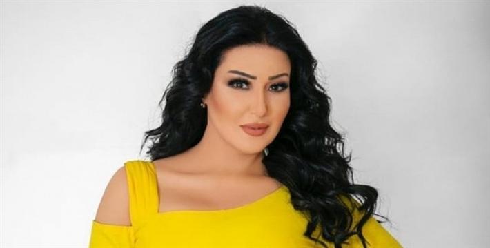 فيديو- من الجيم... سمية الخشاب: ما تخليش حد يشتغل أكتر منك ...