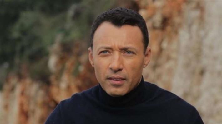 أحمد فهمي عن محمد سامي: كمية الشماتة عليه أوفر