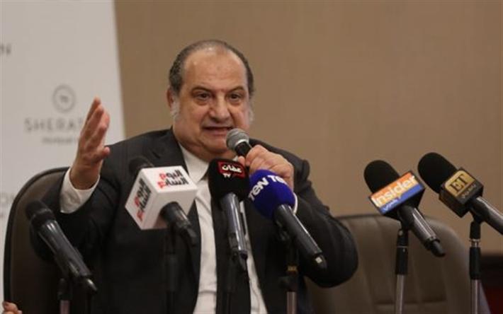 خالد الصاوي: أخاف أن أكبر في السن بسبب عدم إنجابي thumbnail