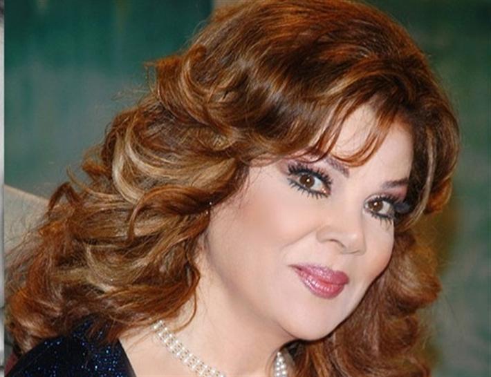 """في عيد ميلاد """"ملكة مسرح الأطفال"""" صفاء أبو السعود ... استرجع ذكريات أجمل أغاني الطفولة thumbnail"""