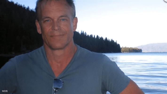 """ليست المرة الأولى … مساعد مخرج فيلم """"Rust"""" متورط في حادث إطلاق نار بالخطأ قبل مقتل مديرة التصوير"""