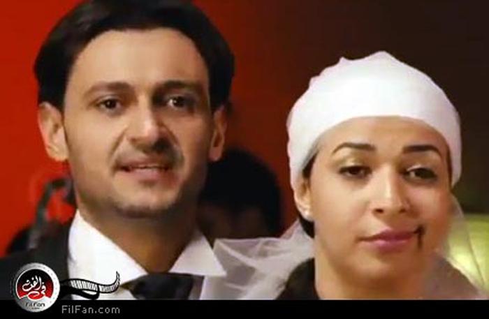 رامز جلال المصريون أكتفوا من السياسة ومن حقهم أن يبتسموا Filfan
