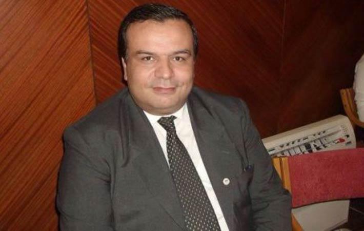 أسامة عبد الفتاح