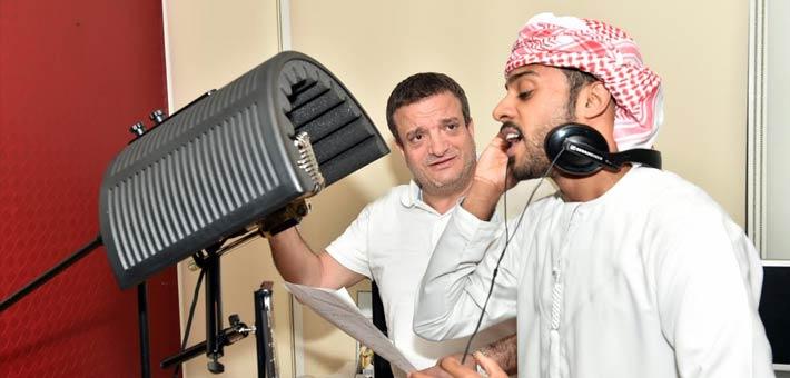 حميد العبدولي