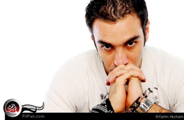 أحمد شامي - تصوير : كريم هشام