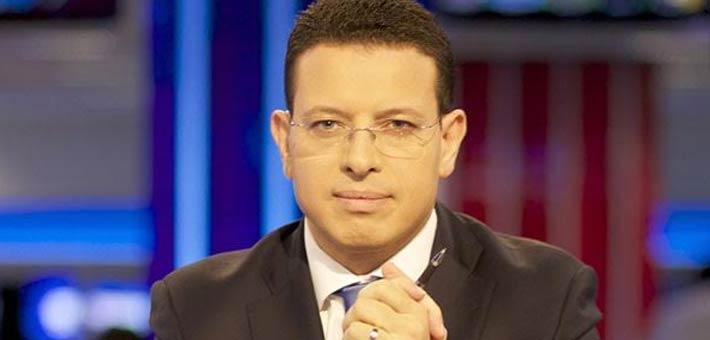 عمرو عبد الحميد