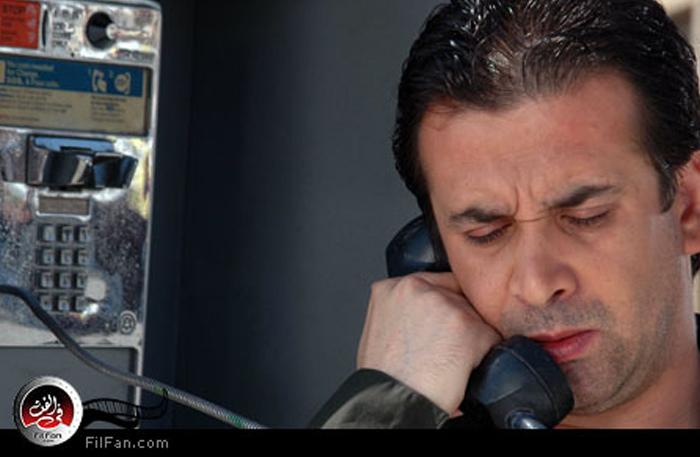 بالفيديو فيلم كريم عبد العزيز الجديد مع أحمد نادر جلال Filfan