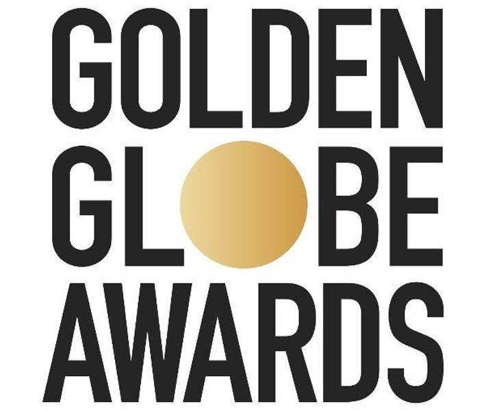 جوائز جولدن جلوب