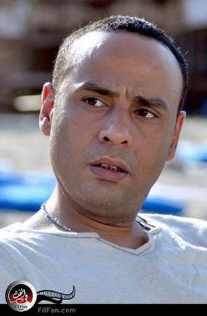 عبد المغني يتحدث لـ FilFan.com