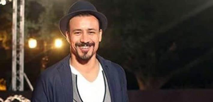 أحمد دادود