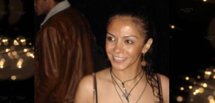 دنيا مسعود