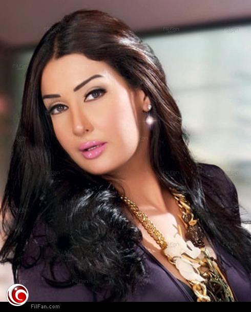 غادة عبد الرازق تنضم لحملة دعم طاهر مصطفى في Star Academy خبر في الفن