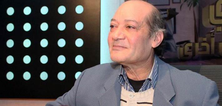 أحمد الحجار