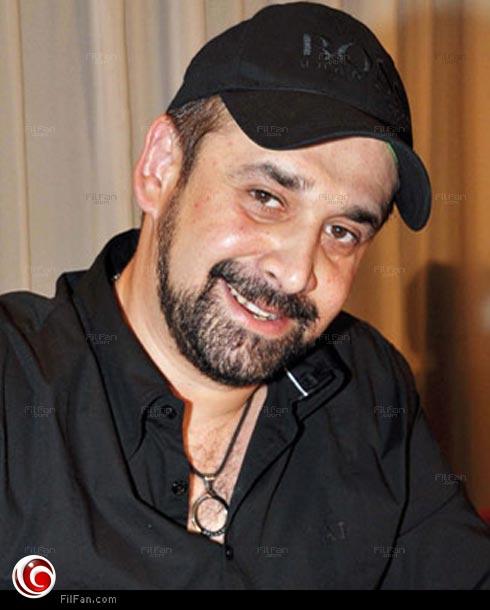 كريم عبد العزيز بطل الفيلم