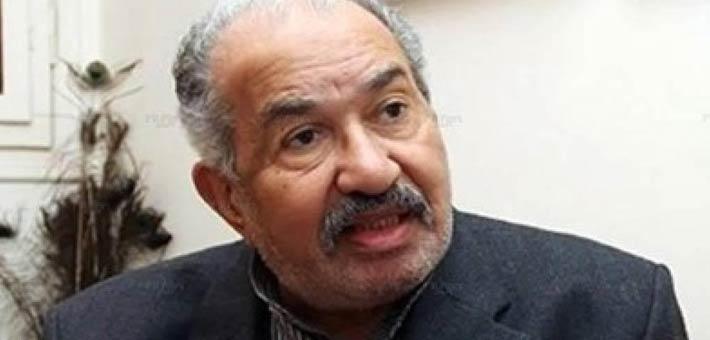 حمدي أحمد