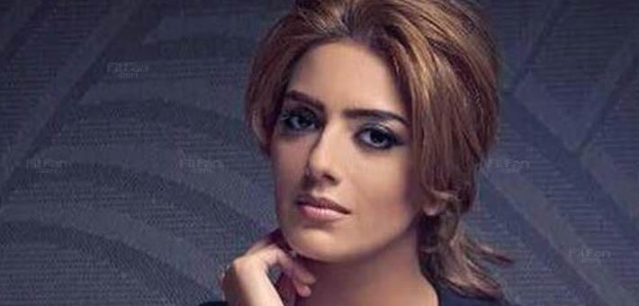 cf73374ef هكذا عايدت الكويتية هيا عبد السلام زوجها في عيد الحب | نهال ناصر ...